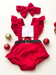Dresses Kids Girl, Cute Baby Girl Outfits, Smocked Baby Dresses, Cute Kids Pics, Girls Christmas Outfits, Family Picture Outfits, Baby Dress Patterns, Baby Kids Clothes, Stylish Kids