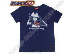 KTM Racing Is My GF Tee T-Shirt