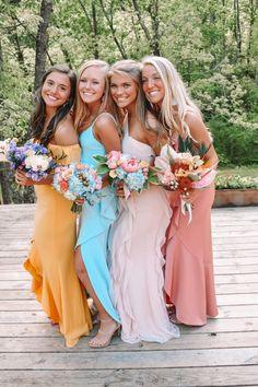 Stunning Prom Dresses, Pretty Prom Dresses, Hoco Dresses, Dance Dresses, Homecoming Dresses, Cute Dresses, Beautiful Dresses, Homecoming Pictures, Prom Photos