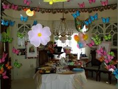 Home Celebration: A Blog Of Comfort and Joy: An Alice In ...