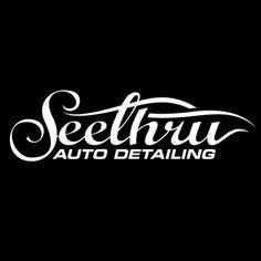 Sir Brittain | Seethru Auto Detailing