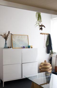 fg architetti palermo Palermo, Interior Design, Furniture, Home Decor, Nest Design, Decoration Home, Home Interior Design, Room Decor, Interior Designing