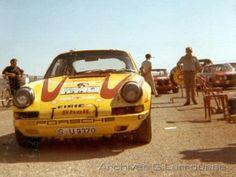 Martini Racing, Porsche 911, Matra, Rally Car, Automobile, Courses, Le Mans, Concept Cars, Vintage Cars