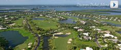 Orchid Island Golf and Beach Club | Luxury Real Estate | Vero Beach Florida