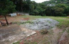 Bora imoveis - www.boraimoveis.com.br | Imobiliária em Mairiporã - Sp | Imóveis em Mairiporã - Terreno em Condomínio para Venda - Mairiporã / SP no bairro Salsalito, área total 1200