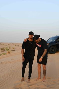 Shooting for Boohoo on our wonderful trip to Dubai! Huacachina Peru, Desert Festival, Dubai Desert, Dubai Travel, Social Media Stars, Influencer Marketing, Business Branding, Quad, Boohoo