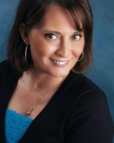 Ronda Morrison Broker Ronda Morrison is an award winning full time REALTOR who has been making her clients dreams a reality for almost 10 years. Based in Hampton Roads Ronda Morrison sells residential properties in Virginia Beach Norfolk Chesapeake Portsmouth and the surrounding areas. Ronda specializes in foreclosed and short sale properties as well as waterfront condominiums and single family homes. Her multi-faceted expertise and use of latest internet technologies is of great benefit to…