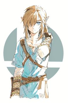 Ultimate only on Nintendo Switch. The Legend Of Zelda, Legend Of Zelda Breath, Zelda Drawing, Link Botw, Nintendo Super Smash Bros, Super Smash Bros Brawl, Botw Zelda, Ocarina Of Times, Link Zelda