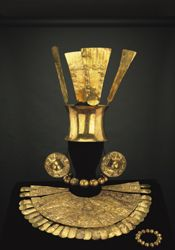 Cultura Chimú - Wikipedia, la enciclopedia libre