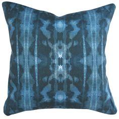 http://eskayel.com/product/biami-night-pillow-2/