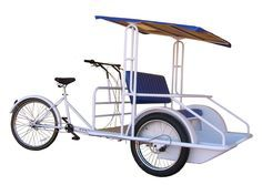 CargoBike,Tricycle,IceCream Carts,Beer Cart Tricycle,Hot dog Carts on Bicycle