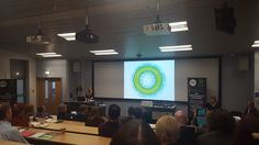 Check out last night's #UWSsustainability thread on Twitter... https://twitter.com/OxfamScotland/status/802170153035239425
