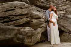 Grootbos Private Nature Reserve Wedding Photography.  More at https://www.pureimage.co.za