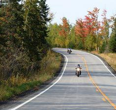 explore Summerside PEI Country Roads, Canada, Community, Explore, Communion