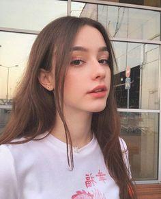 Dasha Taran (II) pictures and photos Girl Pictures, Girl Photos, Loren Grey, Fake Girls, Emo Girls, Cute Girl Face, Cute Korean Girl, Beautiful Girl Photo, Beautiful Women