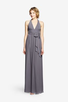 Gather and Gown Style #529 now available at Dresses By Russo for your bridal party! #DressesByRusso #GatherAndGown #Bridesmaid #Wedding #BridalParty #Fashion