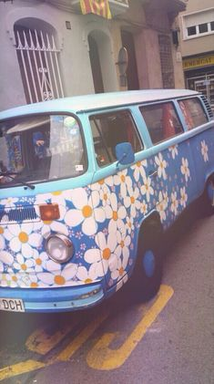 OMG I NEED #hippie #stoner #cannabis