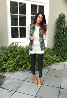 a38a71b2300 10 Top casual leggings outfit images