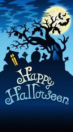 Scary Halloween Decorations, Halloween Signs, Holidays Halloween, Spooky Halloween, Vintage Halloween, Happy Halloween, Halloween Stuff, Halloween Projects, Halloween 2019