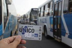 Blog do deputado André Ceciliano: EBC publica Lei do Passe Livre