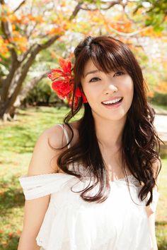 [YS Web]Vol.485 Mikie Hara 原幹恵 王道!美巨乳![110+3WP+10HQ]