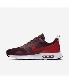 Womens Air Jordan Shoes 4 Black Rose Green mGZa