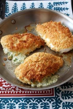 Chicken Breast Recipes That'll Mix Up Your Boring Dinner Routine
