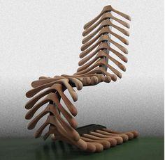 파트라 :: [의자] 의자 활용의 좋은 예!! 재활용을 통해서 인테리어 효과 연출!!!