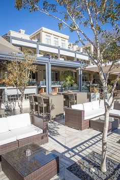 The Four Seasons Hotel the Westcliff, Johannesburg Sandton Johannesburg, Johannesburg City, Long House, Pool Decks, Four Seasons Hotel, Night City, Best Location, Travel Goals, Nice View