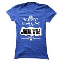 Keep Calm ᗚ And Let JOLYN Handle It- T •̀ •́  Shirt, Hoodie, Hoodies, Year,Name, BirthdayKeep Calm And Let JOLYN Handle It- T Shirt, Hoodie, Hoodies, Year,Name, BirthdayKeep Calm And Let JOLYN Handle It- T Shirt, Hoodie, Hoodies, Year,Name, Birthday