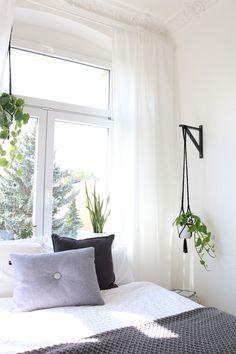 Diy spaces pinterest schlafzimmer wohnzimmer und - Zimmerpflanzen schlafzimmer ...