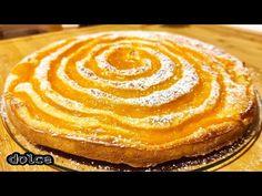 Beautiful Fruits, Orange, Yummy Cakes, Biscotti, Goodies, Sweets, Baking, Ethnic Recipes, Desserts