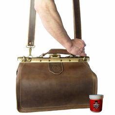 Hermes Kelly, Messenger Bag, Satchel, Bags, Fashion, Accessories, Leather Bag, Handbags, Moda