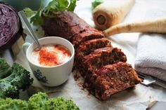 Meatloaf, Chili, Recipes, Food, Chile, Recipies, Essen, Meals, Ripped Recipes