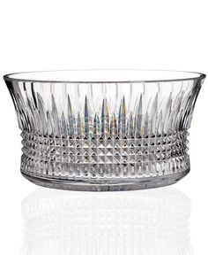 Crystal Decanter, Crystal Vase, Crystal Gifts, Waterford Lismore, Waterford Crystal, Diamond Picture, Highball Glass, Crystal Collection, Bud Vases