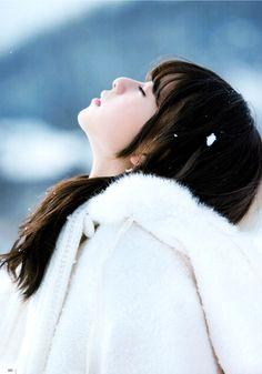 齋藤飛鳥 乃木坂46