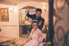 Fernanda e Vicente_Cerimonia-378