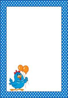 free-printable-frame-038.png (1118×1600)