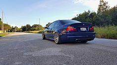 ZCP on BBS's - BMW M3 Forum.com (E30 M3 | E36 M3 | E46 M3 | E92 M3 | F80/X)