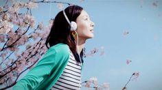 Onitsuka Tiger SS13 campaign film - Craft of Movement on Vimeo