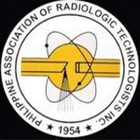#Radiologic and #X-Ray #Technologist #Board Exam Result July 2014