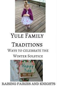 Yule Family Traditions: Ways to celebrate the Winter Solstice as a family and with young kids. Source by Look winter Yule Traditions, Winter Solstice Traditions, Family Traditions, Christmas Traditions, Samhain, Pagan Yule, Winter Fun, Winter Holidays, Pagan Christmas