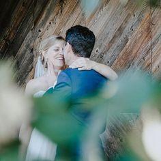 Wedding Pins, Couple Photos, Couples, Instagram, Grateful Heart, Couple Shots, Couple Photography, Couple, Couple Pictures