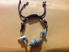Hey, I found this really awesome Etsy listing at https://www.etsy.com/listing/233761475/woman-sea-shell-bracelets-summer-stylish