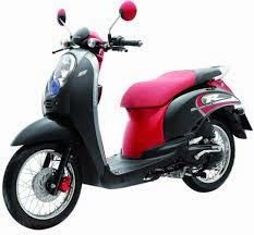 Travel Service by Travelersrvreno-  Visit Phuket by Motor Bike: Renting a Motorbike in Phuket