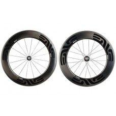 ENVE SES 8.9 G3C/Ceramic Clincher Wheels 2015 - www.store-bike.com