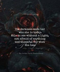 I burned his roses. Dark Quotes, Soul Quotes, Strong Quotes, Wisdom Quotes, Words Quotes, Quotes To Live By, Positive Quotes, Sayings, Meaningful Quotes