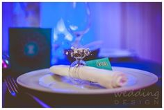 Disco Queen wedding :) Graphics/Grafika: Wedding Design Decor/Dekor: Wedding Factory Photo/Fotó: Kondella Misi Wedding Table, Dresser, Napkins, Van, Pictures, Powder Room, Towels, Dinner Napkins, Stained Dresser