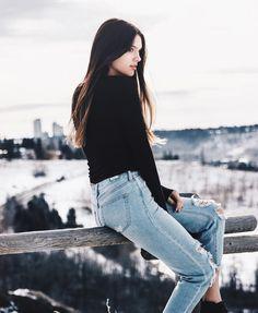 Brandy Melville Canada (@brandymelvillecanada) • Instagram photos and videos