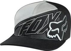 FOX HATS holiday collection disponible en VRC Motique 23ea6776125
